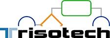 Trisotech logo