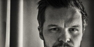 An Evening With The Tallest Man On Earth - When The Bird Sees The Solid Ground Tour @ Thalia Hall