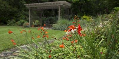 Landscape CEU Review