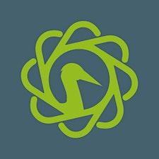 Ardea International  logo