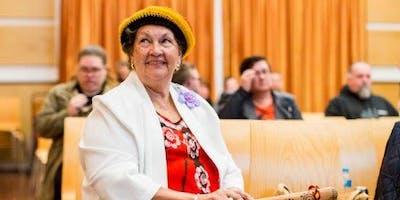 Noongar Language and Cultural Classes