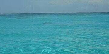 Sacred Waters Retreat - Bermuda
