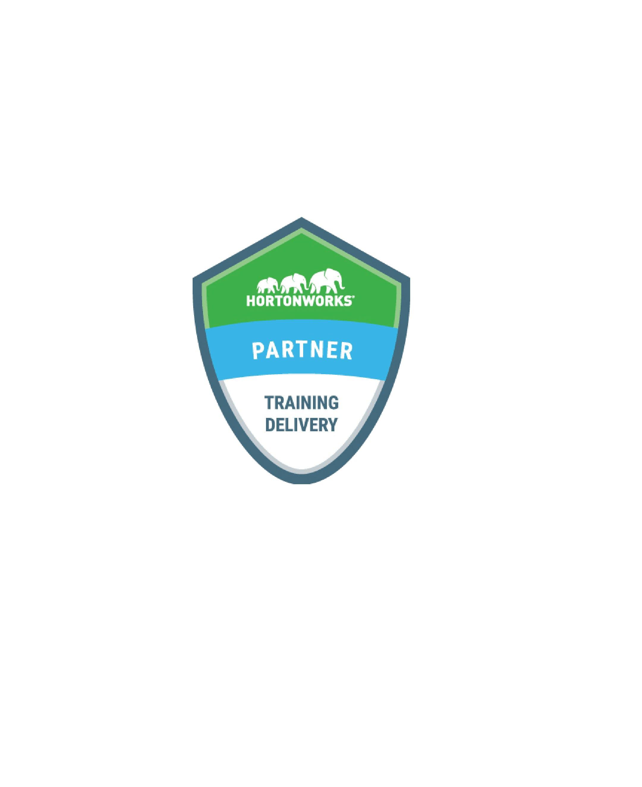 HDP Developer: Apache Pig and Hive - Hortonwo