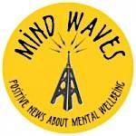 Mind Waves logo