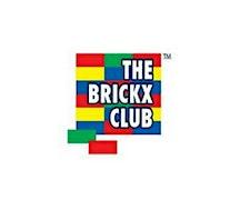 The Brickx Club Gorey logo
