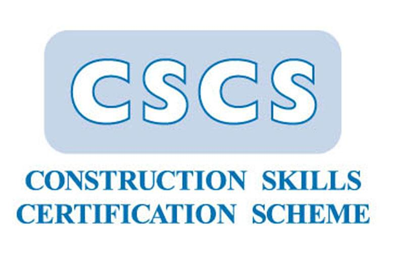 Free Health And Safety Certificate And Cscs Card For The Unemployed