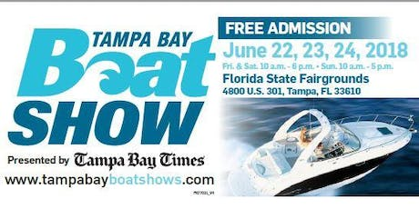 Tampa Bay Times Events Eventbrite - Florida state fairgrounds car show