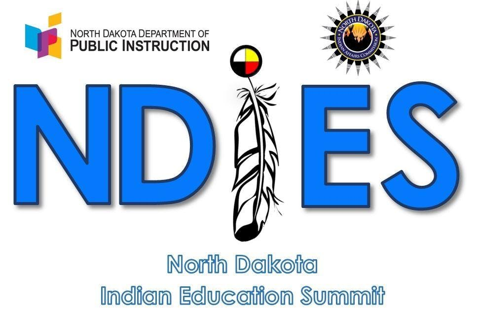 Nddpi Office Of Indianmulticultural Education