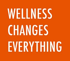 CU Anschutz Health and Wellness Center logo