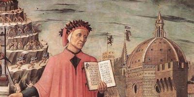 Il mentalismo sulle orme di Dante Alighieri
