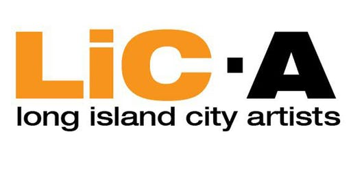 Donate to LIC Artists