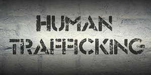 Human Trafficking on Long Island-Identify and Respond