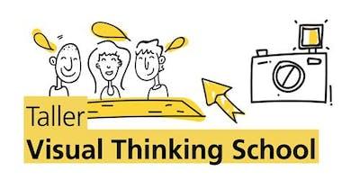 Taller: Visual Thinking School