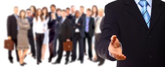 El panorama laboral del LNI retos y oportunid