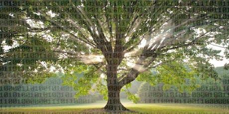 Collaboration Tree Hackathon - Los Angeles tickets
