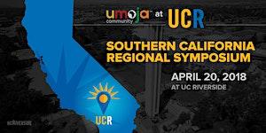 Southern California Regional Symposia