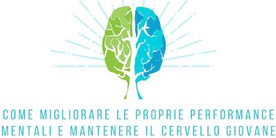 MENTAL AGILITY E ANTI-AGEING: Tecniche e Strumenti - 2° edizione