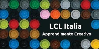 LCL Italia Meetup