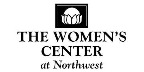Women's Center Tour  tickets