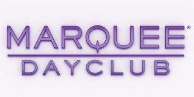 Marquee Day Club - Vegas VIP Guest List June 23