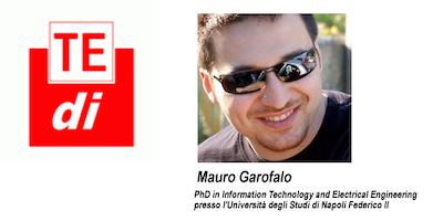 """TEDI 2018 -""""""""Programma il futuro"""" l'ora del codice in Italia.a cura del prof. Mauro Garofalo"""