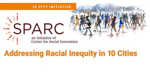 SPARC Kickoff Event: A Community Convening