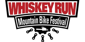 Image result for mountain biking in coos bay oregon whiskey run trail