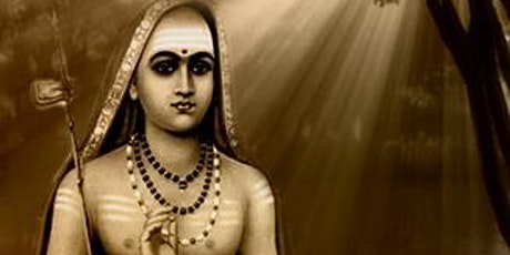 Shankaracharya's Birthday Celebration tickets