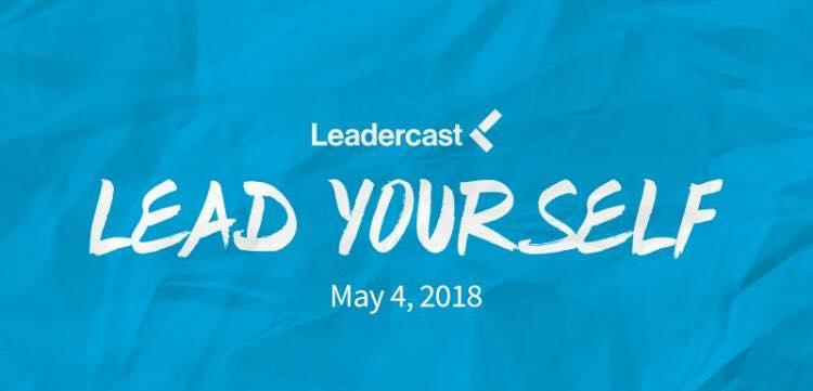 Leadercast Treasure Valley 2018