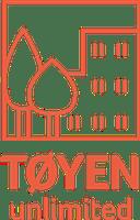 Te i TUben - Åpent Hus