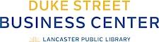 Duke Street Business Center logo