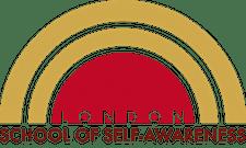 London School of Self-Awareness logo