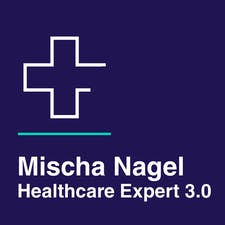 MischaNagel.nl logo