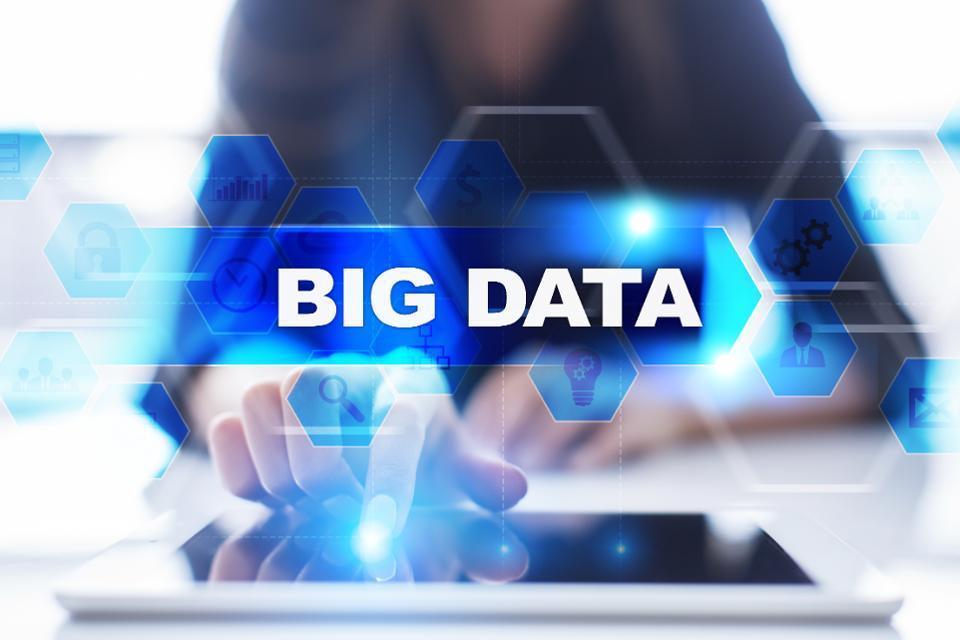 Providence Big Data & Hadoop Training [June 2