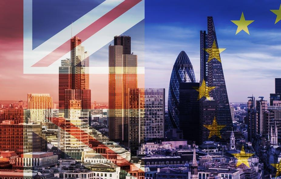 Business Survival in the Post-Brexit Era: The