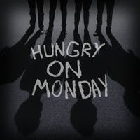 Hungry On Monday