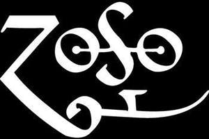 FRIDAY Zoso: The Ultimate Led Zeppelin Experience