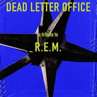 DEAD LETTER OFFICE + THE GENTLEMEN COMMONERS