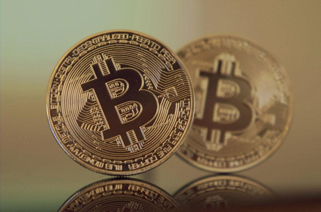 KOSTENLOSER Bitcoin und Kryptowährungen Ausbildungs-Workshop in BERN