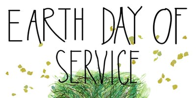 event in Portland: Earth Day of Service @ PSU : Exploring Eco-Justice