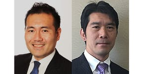 Changing the Game in Japan's Equity Markets:  An...