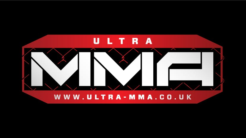 Ultra MMA Glasgow 20.05.2018