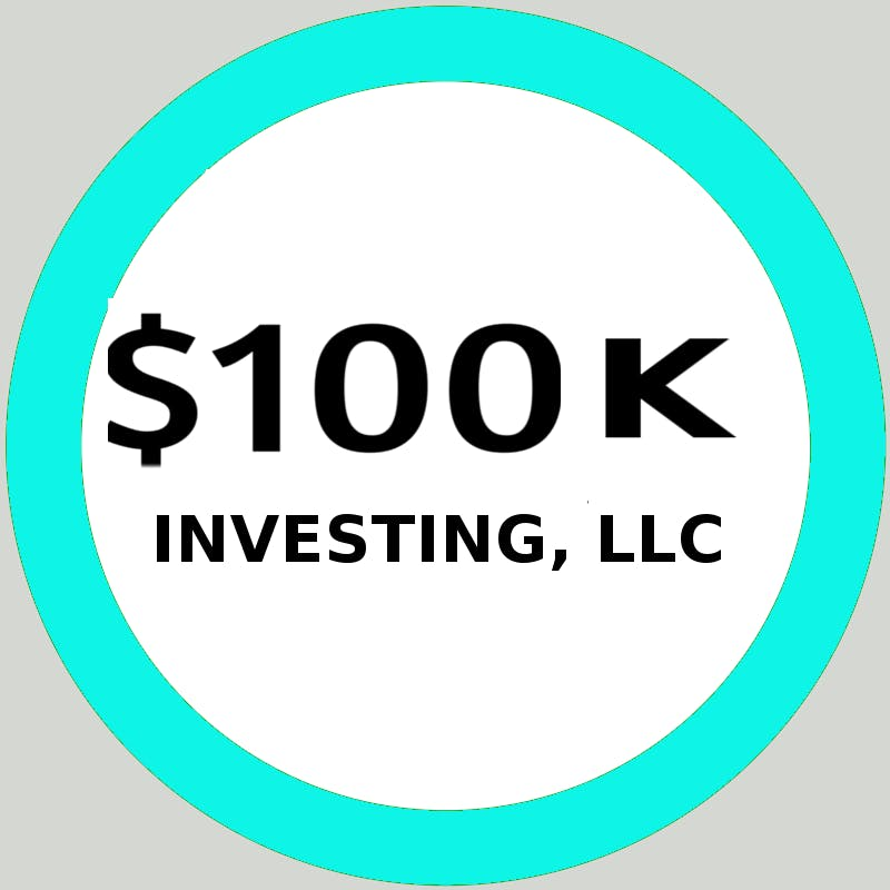 Anaheim Real estate investing too expensive i