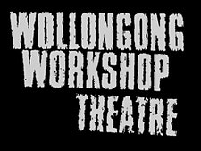 Wollongong Workshop Theatre logo