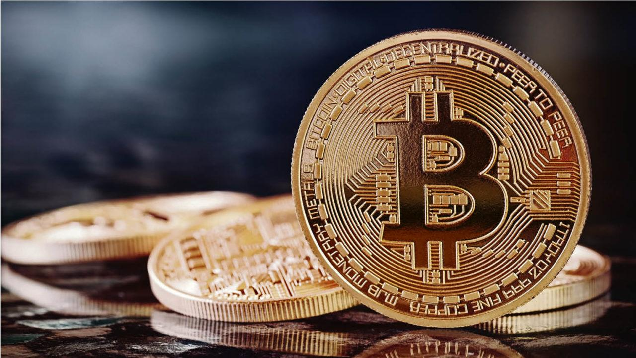 Lucerne Bitcoin for Beginners Training [Mar 12 - Apr 5,2018] | Learn Bitcoin | Bitcoin 101 | Bitcoin training for beginners | Introduction to Bitcoin | Cryptocurrency | Cryptocurrencies Training