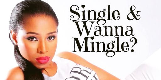 LAGOS DATING PARTY (WHITE GIG) - 2ND EDITION