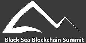 Black Sea Blockchain Summit