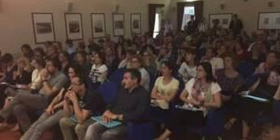 "VI MEETING NAZIONALE ""Docenti Virtuali & Insegnanti 2.0"""