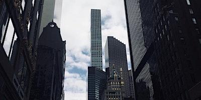 Corporate & Organisation - Réussir la mise en place d'un C.S.P.
