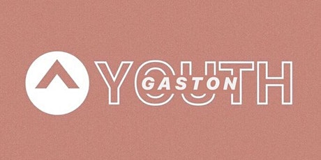 11:30 Experience YTH Section tickets
